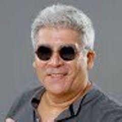 Reinaldo D.