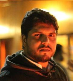 Khawaja Muhammad W.