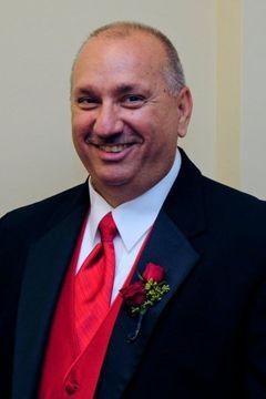 Lou R.