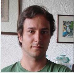 Diogo S.