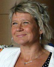 Helene K.