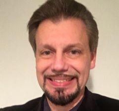 Gerald R.