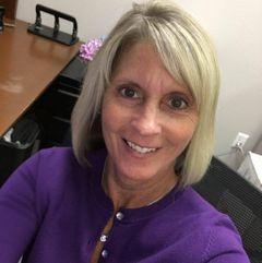 Sharon A.