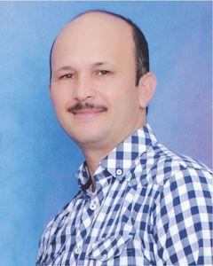 David Suarez Y.