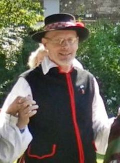Björn Z.