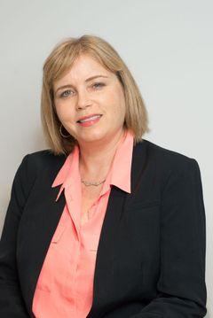 Anne D