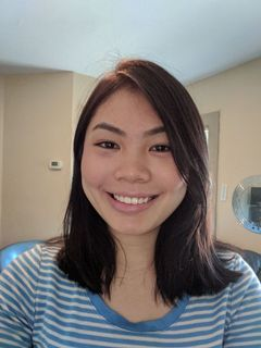 Phuong Sophie L.