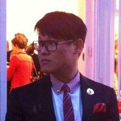 Tae Seok K.