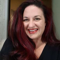 Linda K.