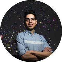 Bryan Alejandro T.