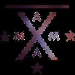 Mamax