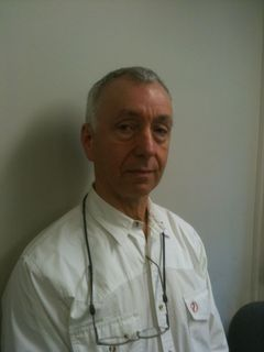 Stephen G.