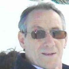 William Q.