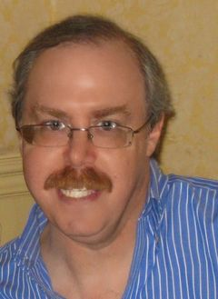 Lloyd G.