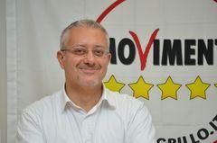 Gianmarco C.