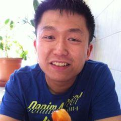 Wai Yi Anthony L.