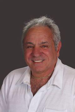 Bob I.