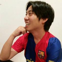 Akihiko S.