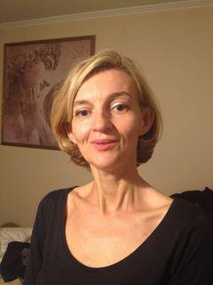 Helene b.