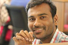 Abhijeet N.