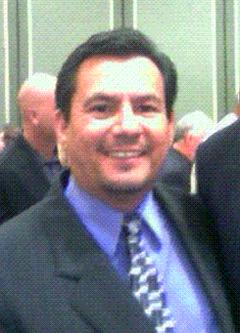 Ruben A.