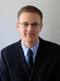 Stephan M.