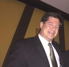 Michael J. D.