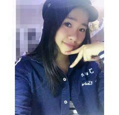 Zhiying Peng A.