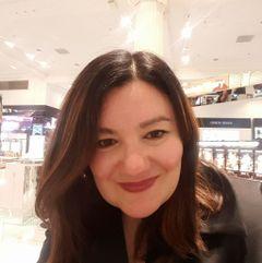 Joanna Campos De P.