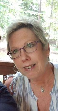 Cindy H