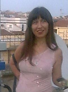 Arianna C. F.