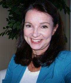 Denise Onslow, Bowen I.