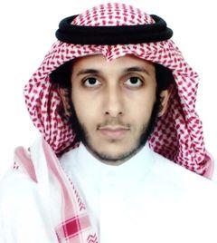 Abdul-Rahman A.