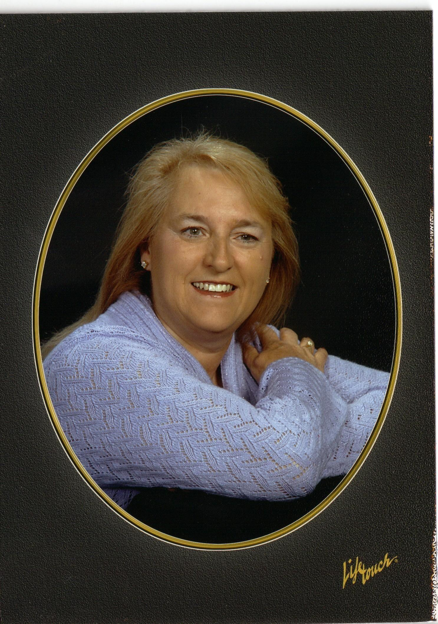 meet christian singles las vegas Single and over 50 is a premier matchmaking service that connects real professional singles with other like-minded mature singles meet successful redmond singles.