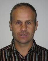 Rainer K.