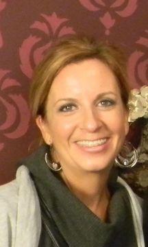 Kathy Venden C.