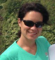 Susan R