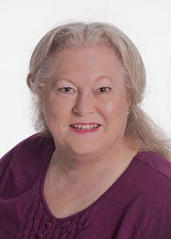 Jerri Anne H.