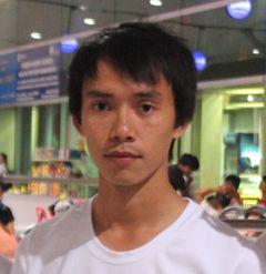 Phan T.