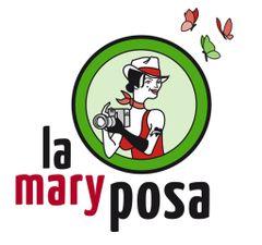 La Mary P.