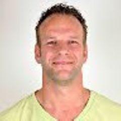 Andre van der M.