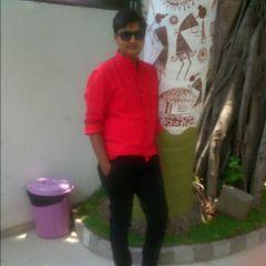 Aakash D.