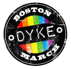 Boston Dyke M.