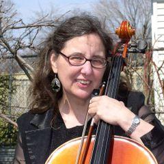 Hélène V.