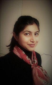 Nishchitha N.