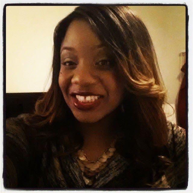 hyattsville black single women Veteran dating expert and advice columnist deborrah cooper uploads 2-3 new videos every week, educating women on dating, relationships and the games men play.