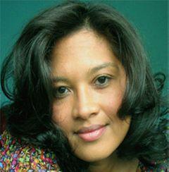 Aleyda K. M.