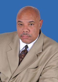 Howard P.