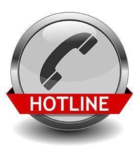 hotline socializing with internationals in paris paris meetup