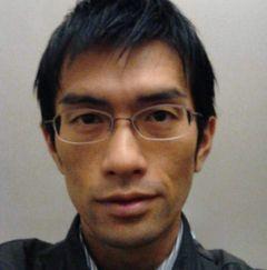 Kiminori  M.